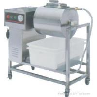 China Marinating Machine on sale