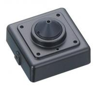 Wholesale Mini camera Model:CS-N134CP4 Series from china suppliers