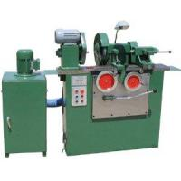 Wholesale FU266 Rubber Cot Grinding Machine from china suppliers