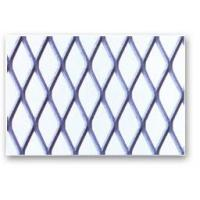 Wholesale ExpandedMetal Sheet from china suppliers