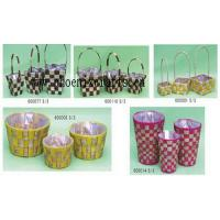 Wholesale Overall Pic P21RR_09 from china suppliers