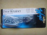 Wholesale Products door retainer from china suppliers
