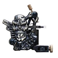 Wholesale Relievo tattoo machine Model:TM-4030 from china suppliers
