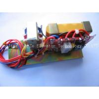 Buy cheap HITACHI Parts 6VDC power supply from wholesalers
