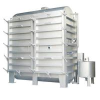 Wholesale HANK DYEING CABINET from china suppliers