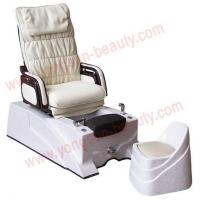 Buy cheap Pedicure SPA Chair Product TypeNS-1007 from wholesalers