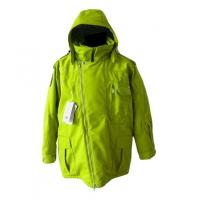 Buy cheap Ski Clothes SOS man ski suits from wholesalers