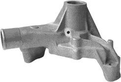 Quality Other Castings & Forgings AutomobileAccessories for sale