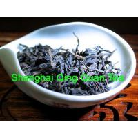 Buy cheap Oolong Tea from wholesalers