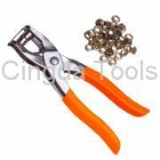 Buy cheap Punch Tools PUNCH PLIER AND EYELET PLIER from wholesalers
