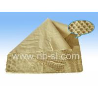 Buy cheap PVA Embossed Towel-SL0131 from wholesalers