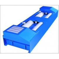 Buy cheap Automobile Chasss Dynamometer Machine from wholesalers