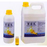 Buy cheap PUFA Emulsion from wholesalers