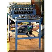 Buy cheap Other Chain Link Fence machine from wholesalers