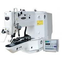Buy cheap High Speed Computerized Button Stitch Machine from wholesalers