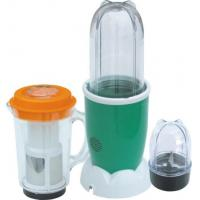 Buy cheap Juicer extractor mixer SF2179-2 from wholesalers