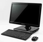 Buy cheap All in one PC A-1701 from wholesalers
