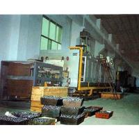 Wholesale Mesh-belt Heat Treatment Production Line from china suppliers