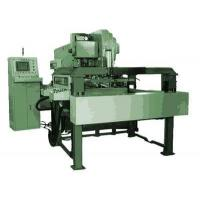 Buy cheap Twist Off Cap Production Line Numerical Controling Punch from wholesalers