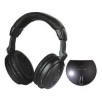 Wholesale Wireless Headset RD-RFH808D4 from china suppliers