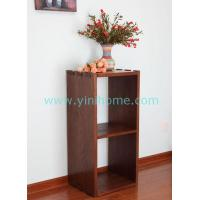 Wholesale 2010 Oak Shelf Product  Two Tier Shelf from china suppliers