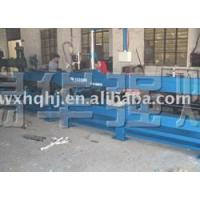 Buy cheap Cutting Machinery from wholesalers