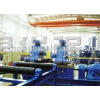 Buy cheap H Beam Steel-Structure Production Line from wholesalers