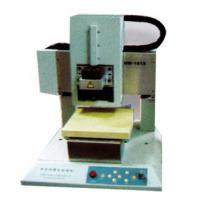 Buy cheap PCB Prototyping Type:HW-1818 from wholesalers