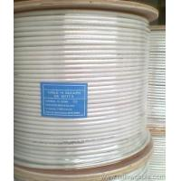 Buy cheap 19VATC Coaxial Cable from wholesalers