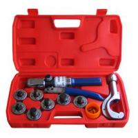 Buy cheap Hydraulic Tube Expanding Tool Kit(CT300A/CT300M) from wholesalers