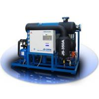 Buy cheap Air-cooling Type Refrigerated Compressed Air Dryer—Low temperature from wholesalers