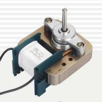 Wholesale shaded pole motor from china suppliers