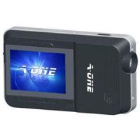 Wholesale Mini projector BS-PT009 from china suppliers
