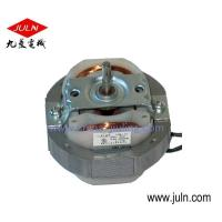 China micro shaded pole fan motor on sale