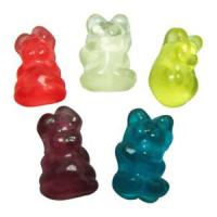 Wholesale Gummi Bunnies from china suppliers