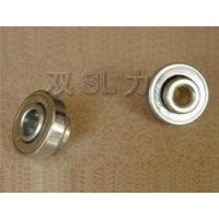 Wholesale Non-Standard 608 from china suppliers