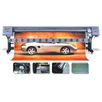 Wholesale Xaar head Solvent Printer Infiniti FY3312C from china suppliers