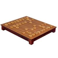 Japanese Chess No.:A0052