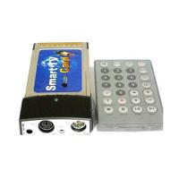 Buy cheap TV Tuner Series (TV713PII)PCMCIA Card with FM from wholesalers