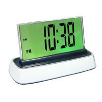 Buy cheap GS-5308 color charming clock from wholesalers