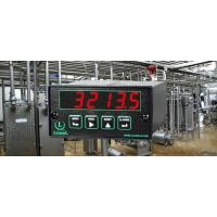 Buy cheap Thermocouple Temperature Meter from wholesalers