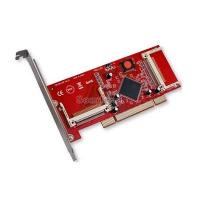 Buy cheap CF Card Adapter from wholesalers
