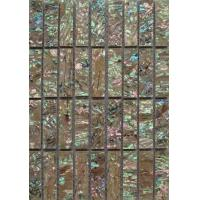 Buy cheap Shell and Gemstone Mosaic AMS-0077 from wholesalers