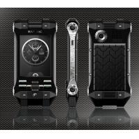 Buy cheap Vertu/Car Mobile Phone H3 from wholesalers