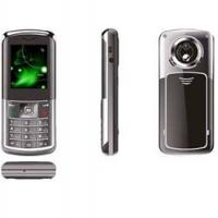 Buy cheap Low Price OEM Phone RS998A from wholesalers