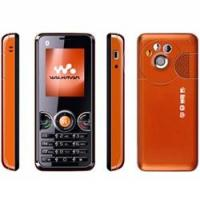 Buy cheap Low Price OEM Phone RS928A (Dual sim cards, Dual-standby) from wholesalers
