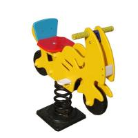 Buy cheap Playground Equipment ET-E07ASpring Rider A from wholesalers