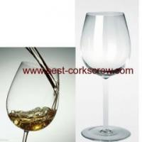Buy cheap Wine Accessories Gadgets Glass Goblet from wholesalers