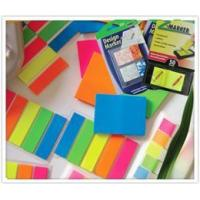 Buy cheap Film Sticky-Note from wholesalers