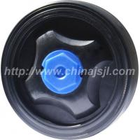 Buy cheap Plastic wheel 680PP from wholesalers